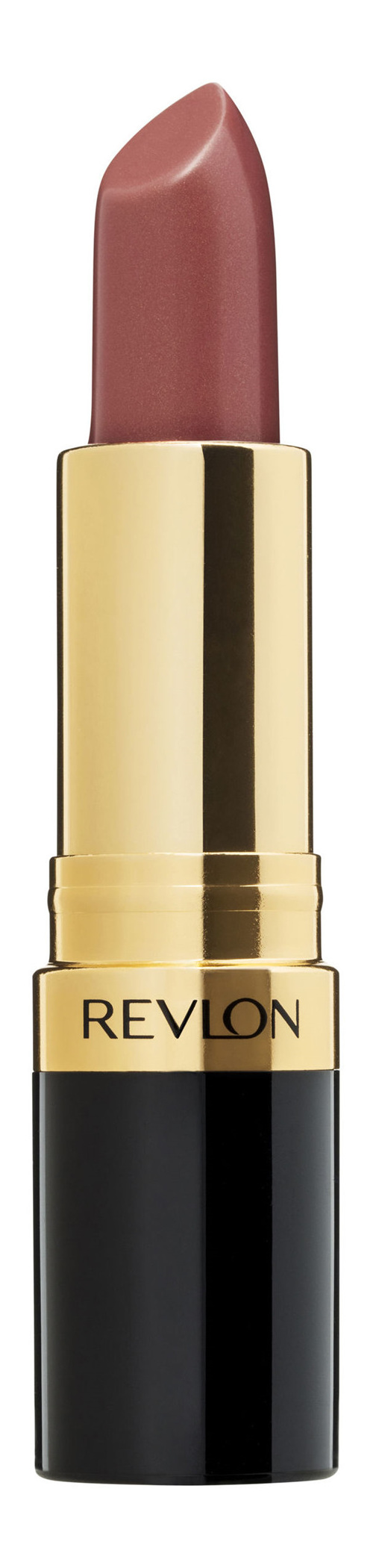 Revlon Super Lustrous™ Lipstick Blushed