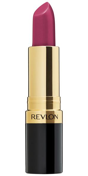 Revlon Super Lustrous™ Lipstick Fuchsia Fusion