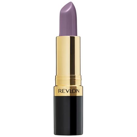 Revlon Super Lustrous™ Lipstick Lilac Mist