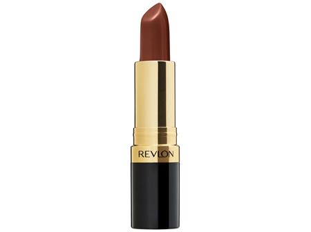 Revlon Super Lustrous™ Lipstick Rosewine