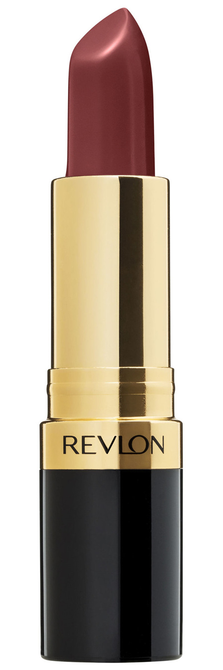 Revlon Super Lustrous™ Lipstick Wine With Everything