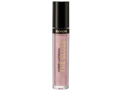 Revlon Super Lustrous The Gloss™ Lean In