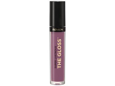 Revlon Super Lustrous The Gloss™ Taupe Luster