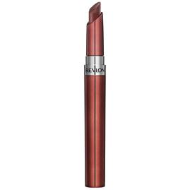 Revlon Ultra HD Gel Lipcolor™ Arabica