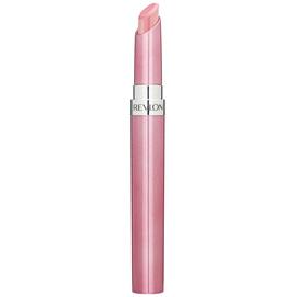 Revlon Ultra HD Gel Lipcolor™ Pink Cloud