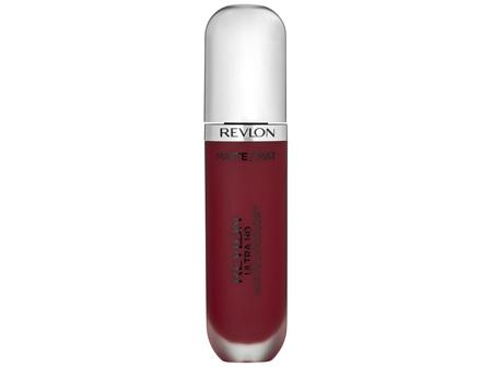 Revlon Ultra HD Matte Lipcolor™ 028 Romance