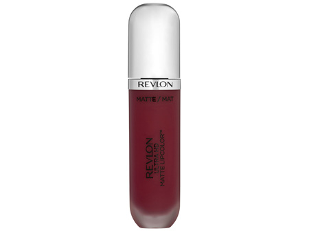 Revlon Ultra HD Matte Lipcolor™ 635 Passion