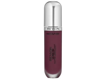 Revlon Ultra Hd Matte Lipcolor™ Addiction