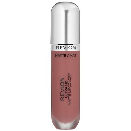 Revlon Ultra HD Matte Lipcolor™ Embrace