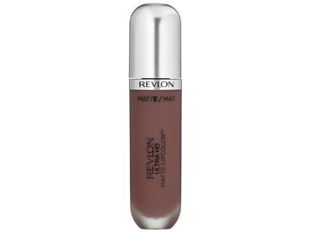 Revlon Ultra HD Matte Lipcolor™ Forever