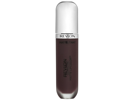 Revlon Ultra HD Matte Lipcolor™ Infatuation