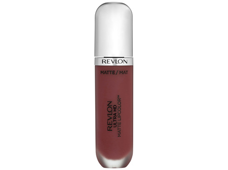 Revlon Ultra HD Matte Lipcolor™ Kisses