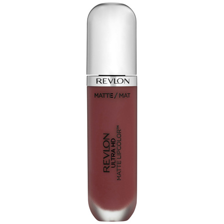 Revlon Ultra HD Matte Lipcolor™ Kisses