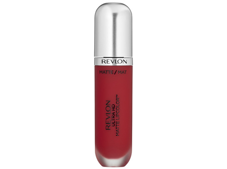 Revlon Ultra HD Matte Lipcolor™ Love