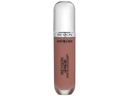 Revlon Ultra HD Matte Lipcolor™ Seduction