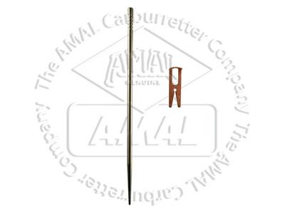 RK9/063 389 Monobloc Needle Kit 'D' - Standard