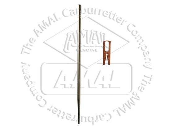 rk9  063 389 monobloc needle kit d standard  063 4  230