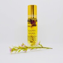 Roller Oils - Happy Mama