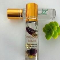 Roller Oils - Hormonal Relief