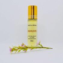 Roller Oils - Immune