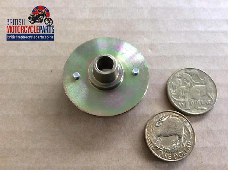 ROT00118 Boyer Rotor - BSA Norton Triumph - British Motorcycle Parts Ltd - NZ