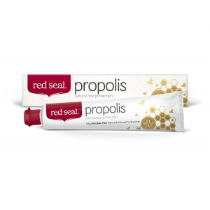 RS Propolis Tooth Paste 100g