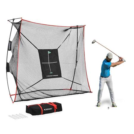 Rukket Haack Pro Golf Net