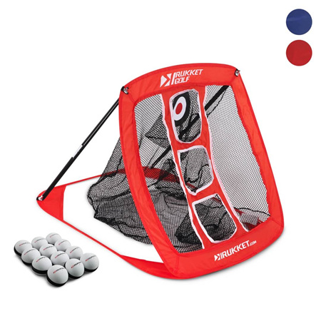 Rukket Pop-up Chipping Net