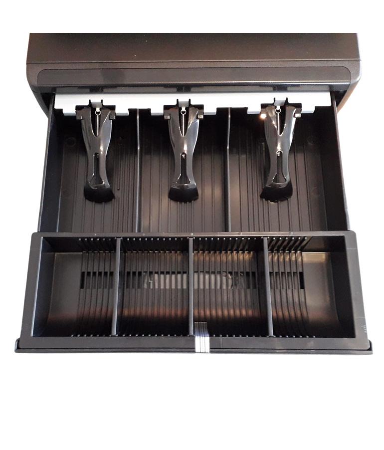 Sam4s ER265 Small drawer