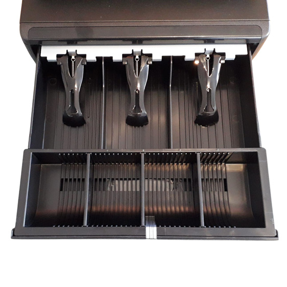 Sam4s ER265EJ Small drawer