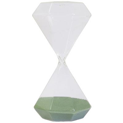 Sandglass - 30 Minutes
