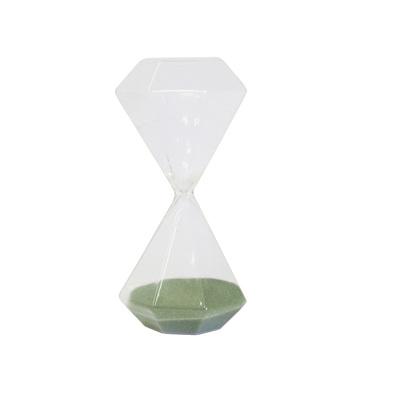 Sandglass - 5 Minutes