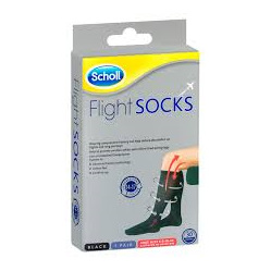 SCHOLL Flight Sock Men 35-39