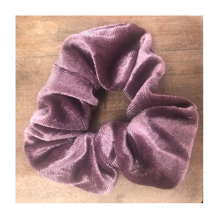 Scrunchie - Lavender