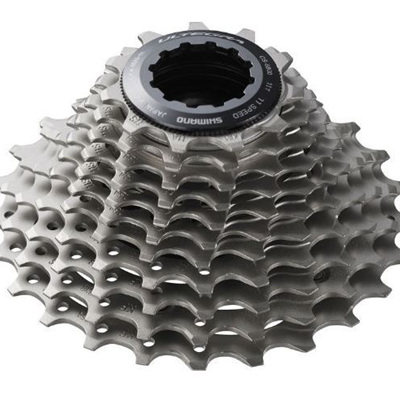 Shimano Cassette R8000 11 Speed
