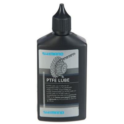 Shimano Dry Lube PTFE