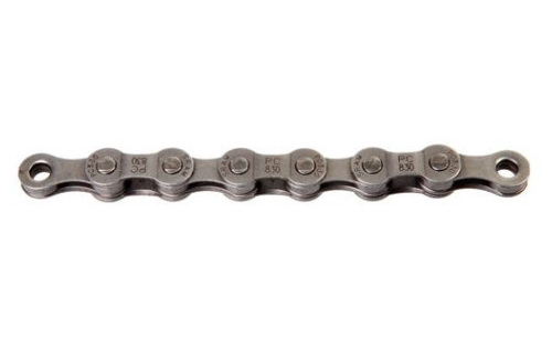 Shimano HG40 Chain 6-8 Speed