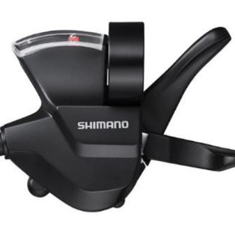 Shimano M315 Shifter 3 Speed LH