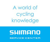 Shimano NZ