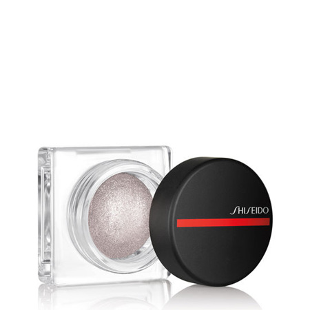 Shiseido Aura Dew - Face, Eyes, Lips  01 Lunar