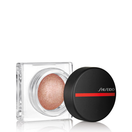 Shiseido Aura Dew - Face, Eyes, Lips, 03 Cosmic
