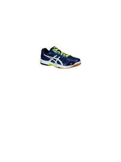 Shoes- US sizes