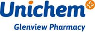Unichem Glenview Pharmacy