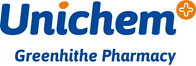 Unichem Greenhithe Pharmacy Shop