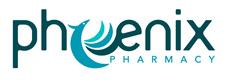 Phoenix Pharmacy Shop