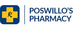 John Poswillo Pharmacy