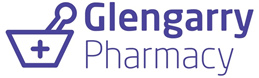 Glengarry Pharmacy Shop