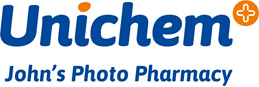 Unichem John's Photo Pharmacy Shop