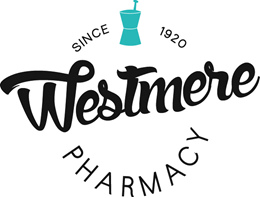 Westmere Pharmacy