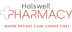 Halswell Pharmacy